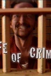 Life of Crime 2