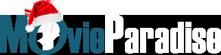 MovieParadise.org