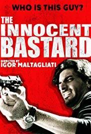 The Innocent Bastard