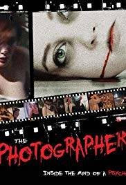 The Photographer: Inside the Mind of a Psycho