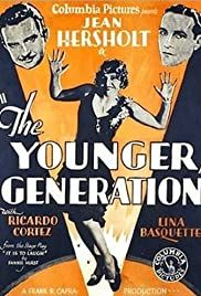 The Younger Generation