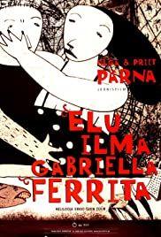 Life Without Gabriella Ferri