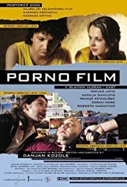 Porno Movie