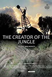 The Creator of the Jungle