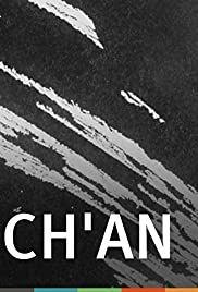 Ch'an
