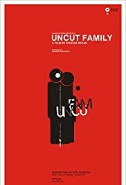 Uncut Family