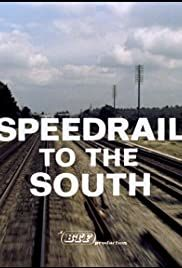 Speedrail to the South