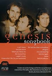Genesis – The Genesis Songbook