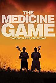 The Medicine Game