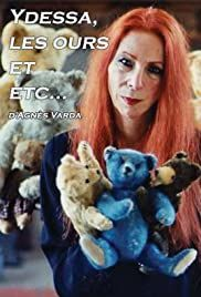 Ydessa, the Bears and etc.