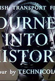 Journey Into History