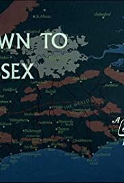 Down to Sussex