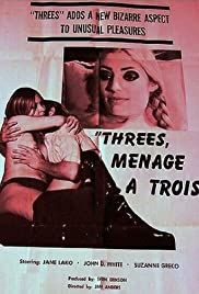 Threes, Menage a Trois