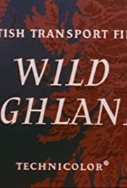 Wild Highlands