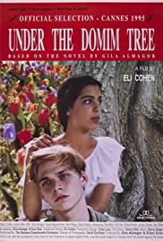 Under The Domim Tree