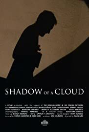 Shadow of a Cloud