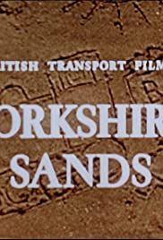 Yorkshire Sands