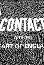 Contact: With the Heart of England
