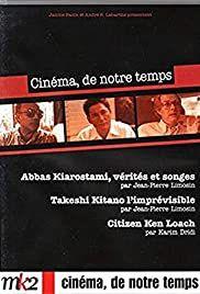 Abbas Kiarostomi: Truths and Dreams