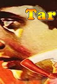 Tarkeeb