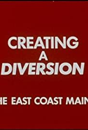 Creating a Diversion