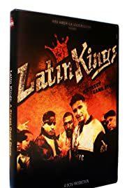 Latin Kings: A Street Gang Story