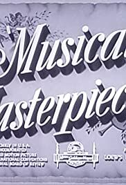 Musical Masterpieces