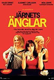 Jarnets anglar AKA Iron Angels 2007 DVDRip x264-HANDJOB