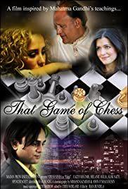 Chess Game 2005 WEBDL x264 AAC KJNU