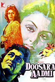 Doosara Aadmi