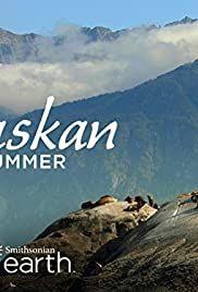 Alaskan Summer 2017 WEB h264-CAFFEiNE