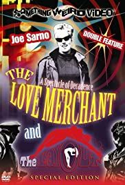 The Love Merchant