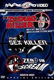 Zero in and Scream