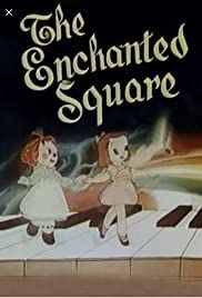 The Enchanted Square
