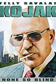 Kojak: None So Blind
