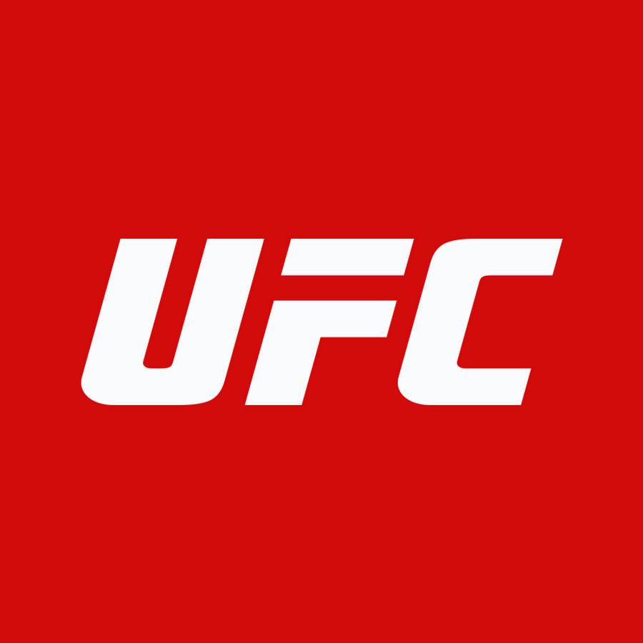 UFC – Weekly Update